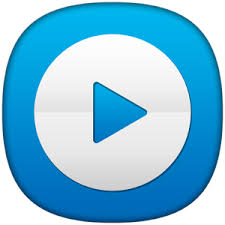 vidplayer