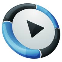vidplayer2