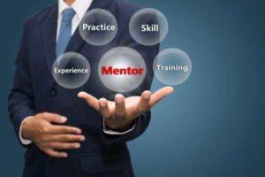 mentor6